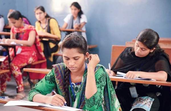 NEET only basis for admission in Tamil Nadu medical colleges