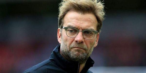 Liverpool manager Jurgen Klopp anticipates another knife-edge occasion against Hoffenheim. | AP