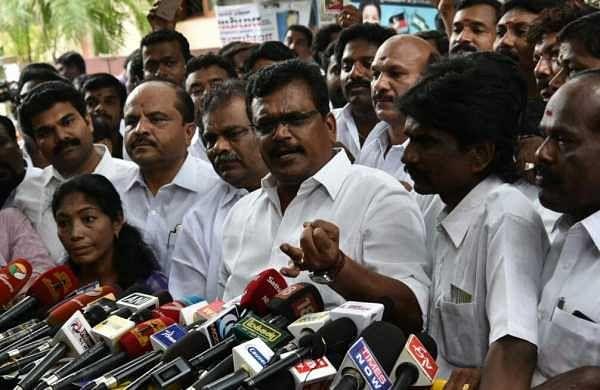 purge in tamil