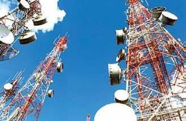 TRAI Likely to Release Discussion Paper on Spectrum Auction This Week - NDTV