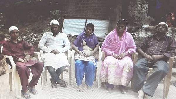 chhatarpur muslim Population census of chhattarpur (chhatarpur) district in 2011 is 1,762,375 literacy rate of chhattarpur is 6374 percent sex ratio for chhattarpur district is 883 per 1000 male.