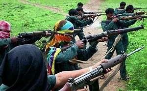 Maoists_PTI.jpg