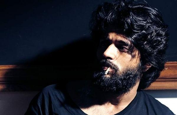 arjun reddy review intense raw unbelievably honest indian express