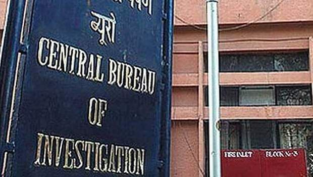 Bihar: CBI files FIR against NGO in alleged multi-crore Srijan scam