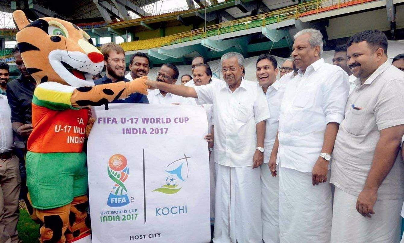 Kerala news, English news, kerala latest news, English latest news