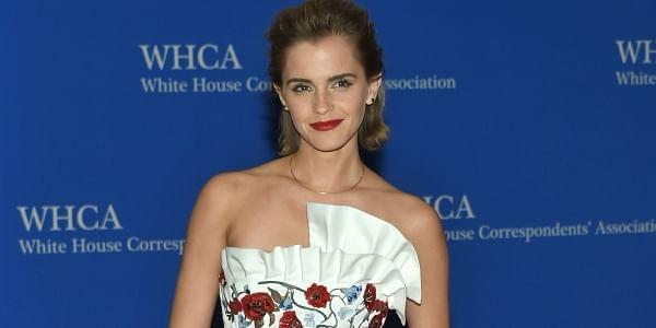 Emma Watson backs Kathua rape victim's lawyer