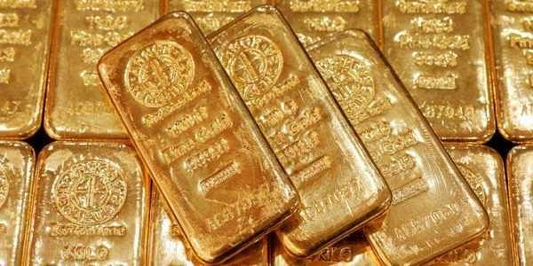 India S Gold Imports To Fall In Second Half Of 2017