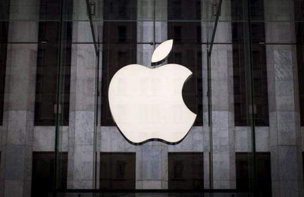 Apple teams up with Tencent in China