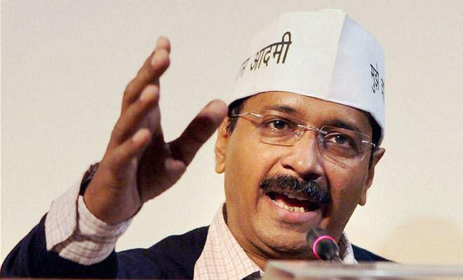 Rift Between Arvind Kejriwal And Lt Governor Over Mohalla Clinics