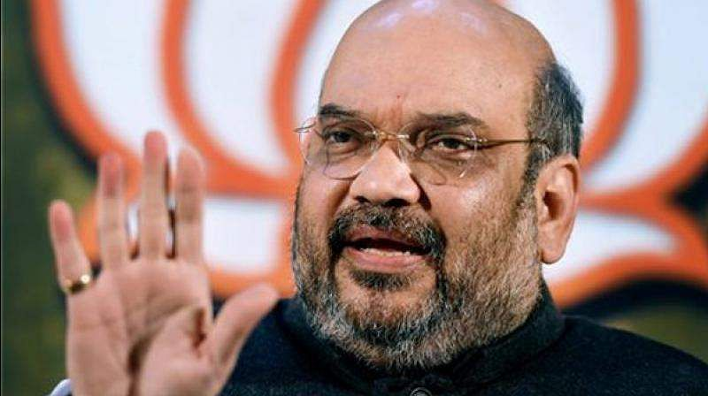 http://images.newindianexpress.com/uploads/user/imagelibrary/2017/8/31/original/Amit_Shah_PTI.jpeg