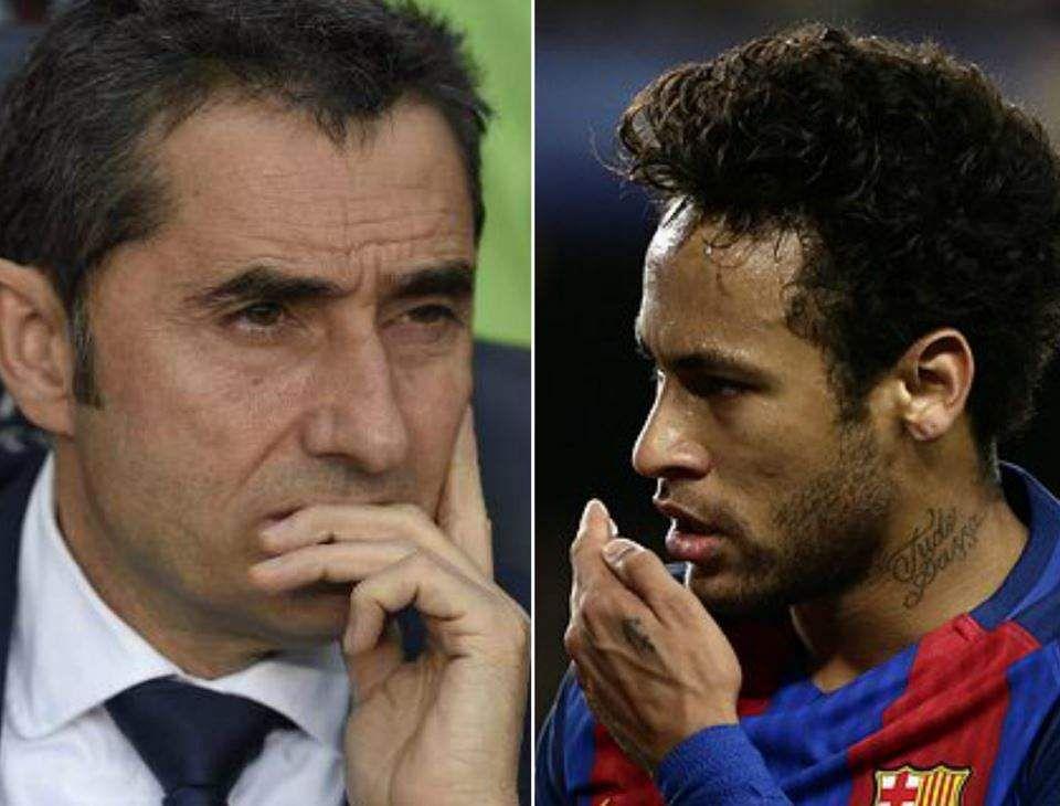 health coach barcelona