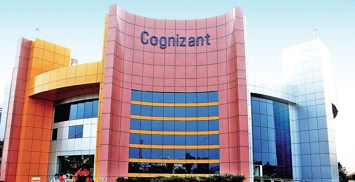 Cognizant sees 16% sequential drop in June quarter profit