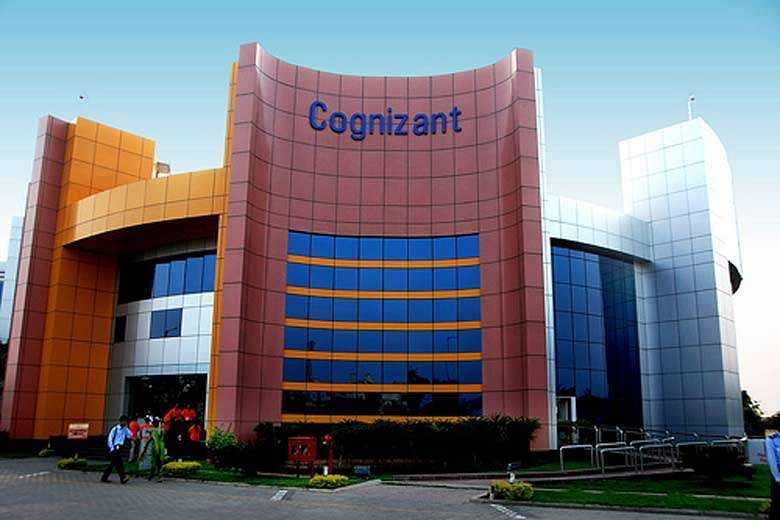 Cognizant sees 16% sequential drop in June quarter profit