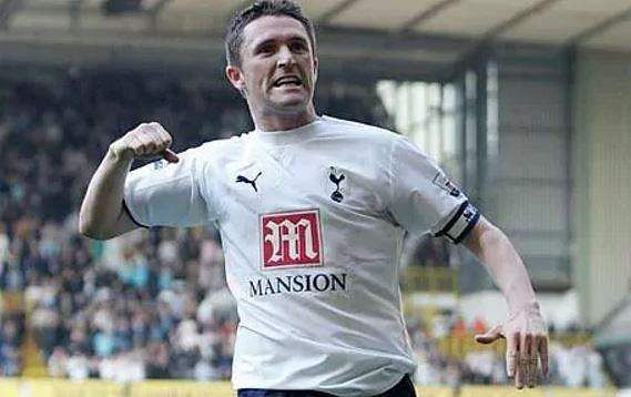 Robbie Keane set for India after joining Atletico de Kolkata