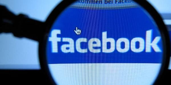 Odisha bureaucrat's son arrested for forging FB profile of