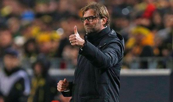 Chelsea handed boost in pursuit of Liverpool target
