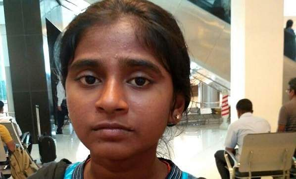 Humiliated for period stain, Indian girl kills herself