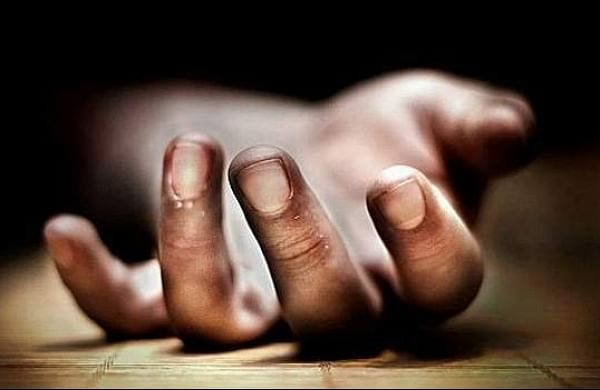 Image result for Cops: Close friend killed Chandini, Three days after Class XII