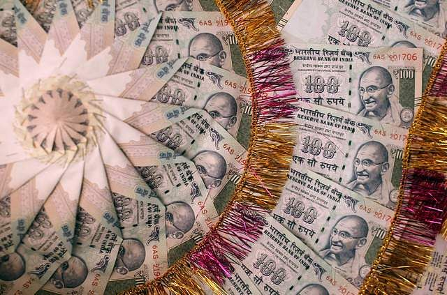 Assets of 7 MPs, 98 MLAs have skyrocketed: CBDT