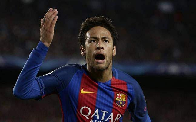 Arsene Wenger unsure of reasons behind Neymar move to PSG