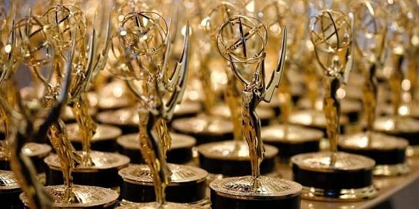 Emmys, creative arts, awards, hollywood