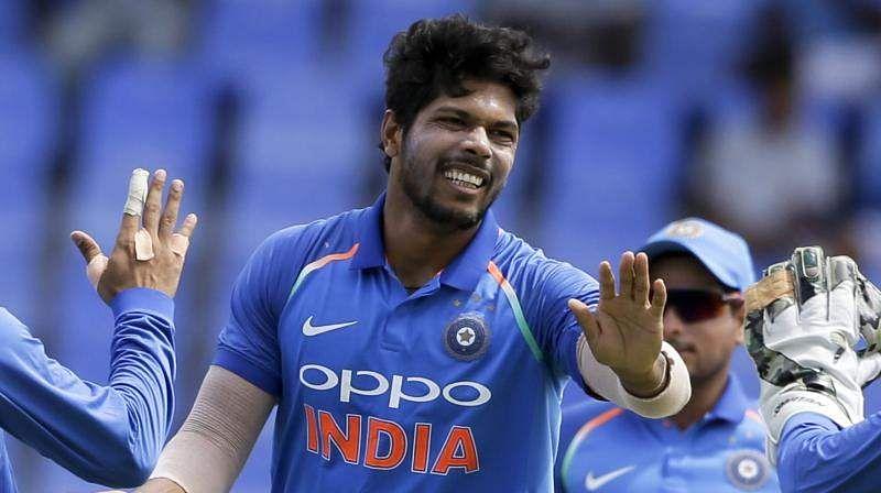Ranji Trophy: Vidarbha team arrive late, semi start delayed
