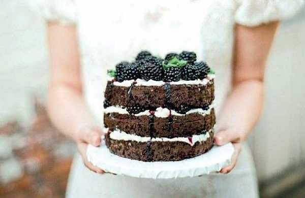 Pastry Cake Recipe In Malayalam: For The Sake Of Cake- The New Indian Express