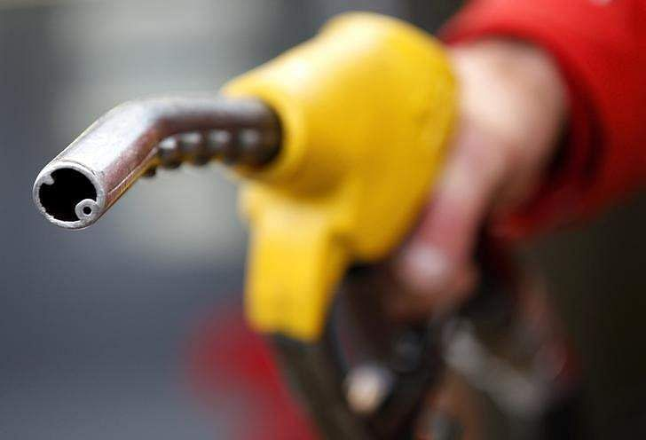 Congress to launch nationwide protest against high tax on Petrol