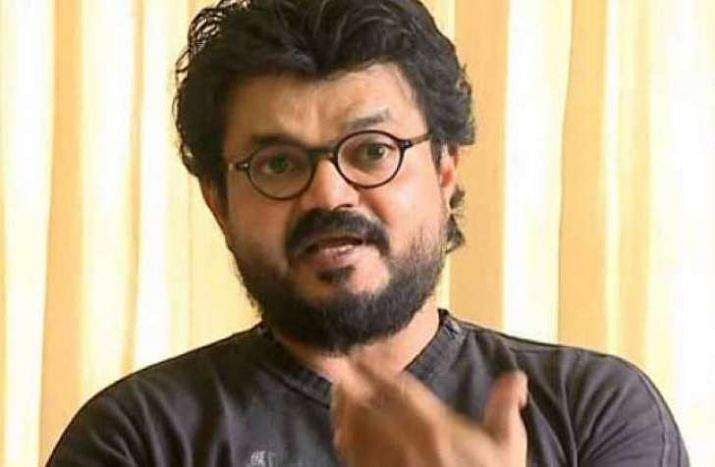 Film director Nadirshah questioned in actress assault case