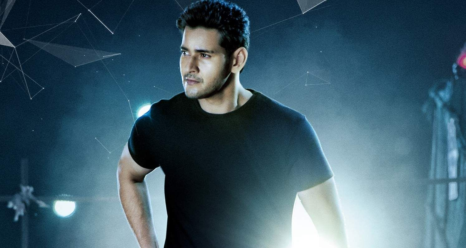 Rajini not only gave SHOCK to Political Parties - But also to Mahesh Babu and Allu Arjun