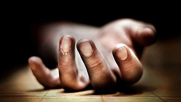 Girl dies after being pushed from 3rd floor in school in UP