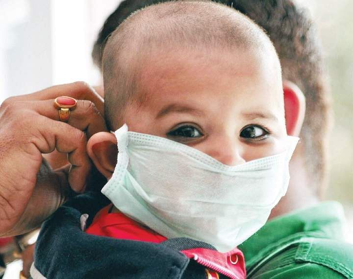Swine Flu toll reaches 42 in Odisha