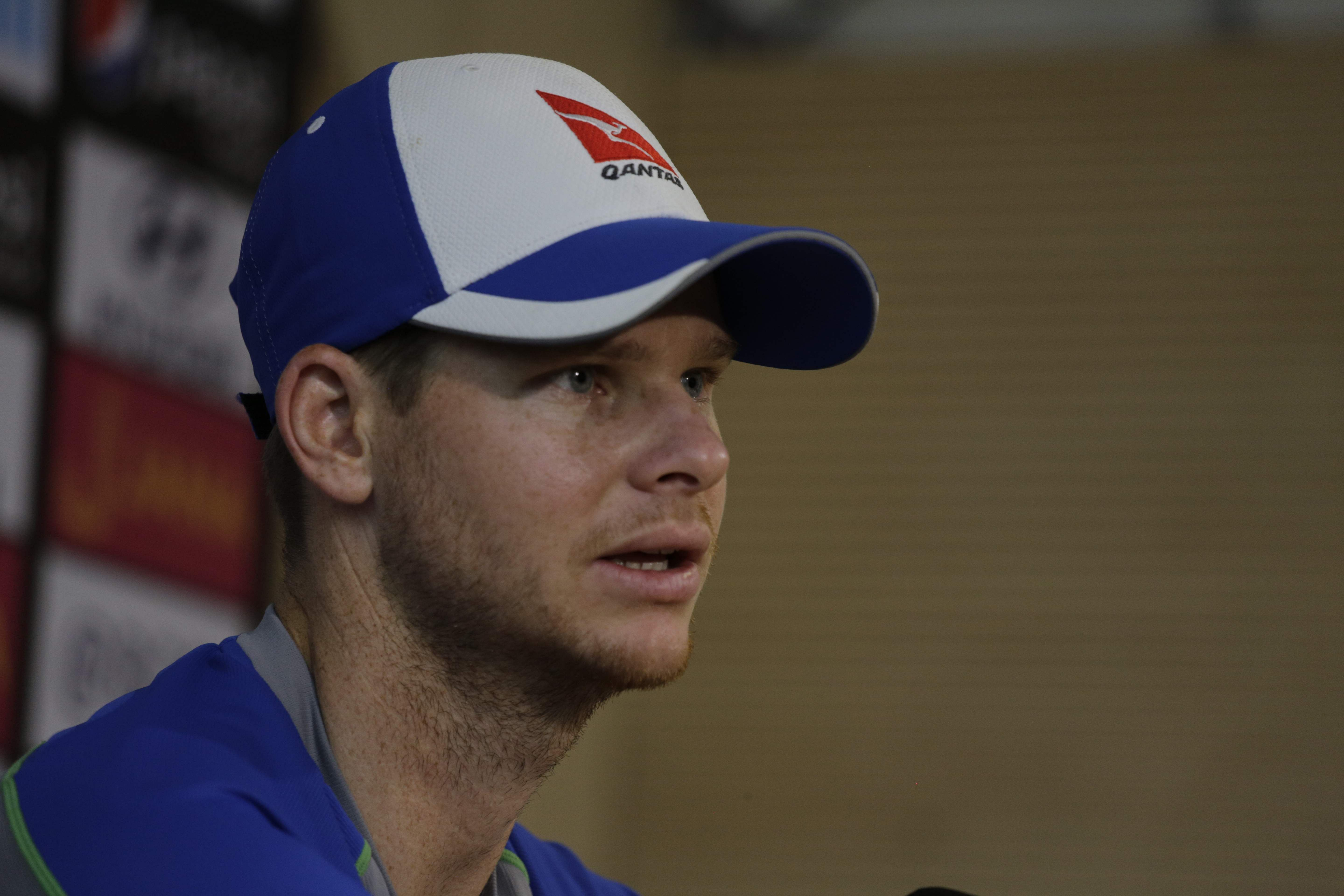 Steve Smith on 100 ODIs I have evolved as a white ball player