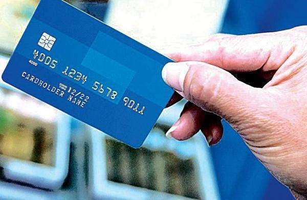 IRCTC bans debit card transactions for several banks: here's why