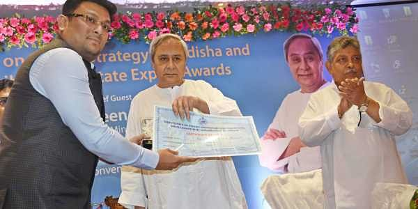 State to unveil new export policy soon: CM- The New Indian