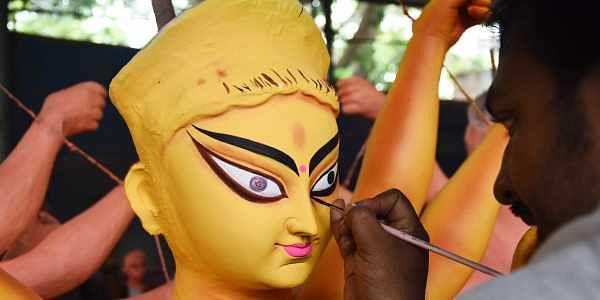 Deepika padukone in naked