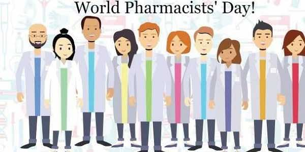 Growing responsibility of pharmacists- The New Indian Express