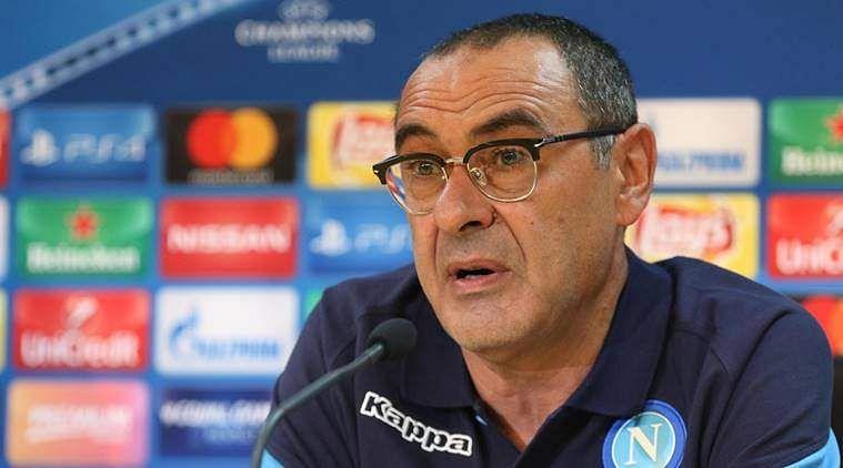 Goalscorer Callejon happy to step in for Napoli crock Milik