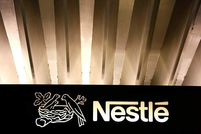 Nestle Will Move Infant Nutrition Unit to Regionally Managed Business