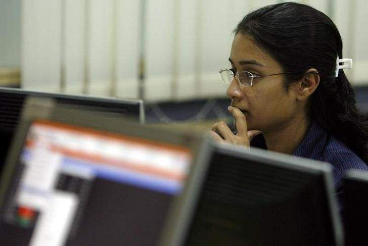 ICICI Lombard Makes Weak Debut on NSE, Falls 3% Before Recovering