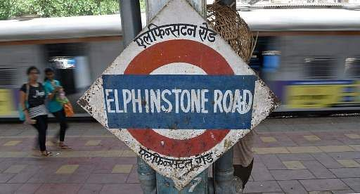 Elphinstone stampede: Piyush Goyal to hold full railway board meeting