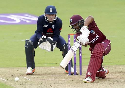 5 things we learned from England v West Indies