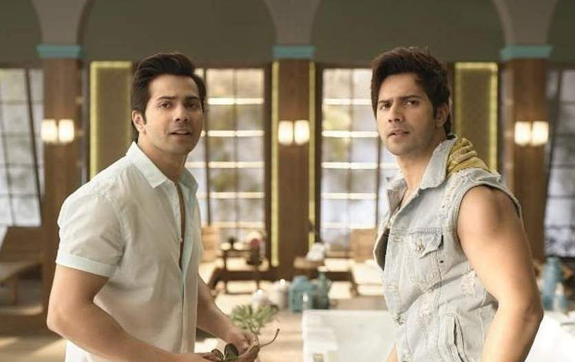 Judwaa 2 promotions intensify as release date fast approaches