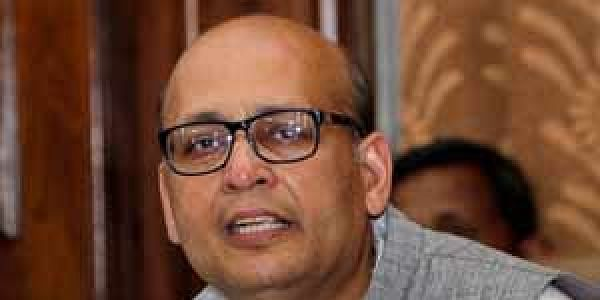 Congress spokesperson Abhishek Manu Singhvi | PTI File Photo