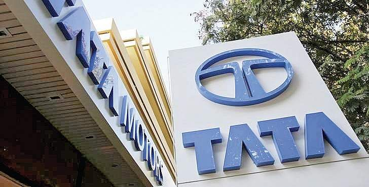 Tata bags record e-vehicle order