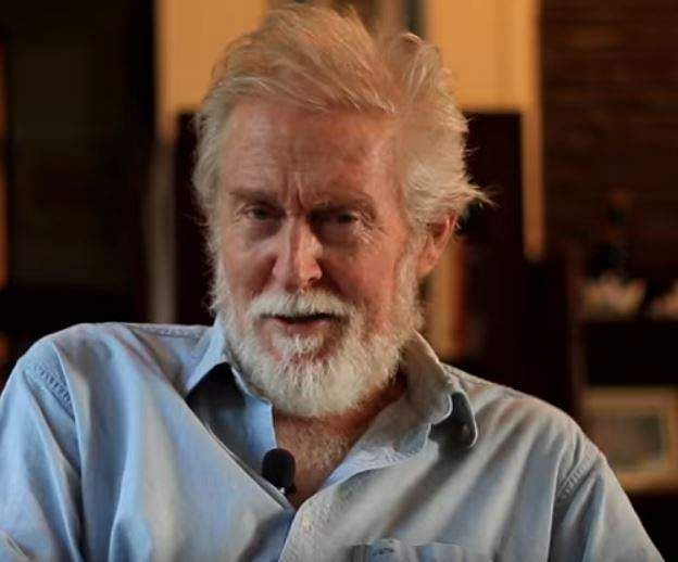 Tom Alter death: Prime Minister Narendra Modi conveys grief