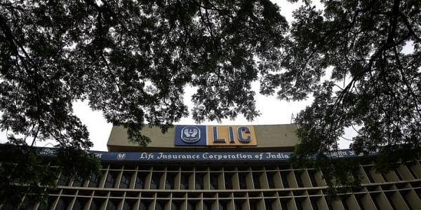 Life Insurance Corporation of India launches cancer cover ...