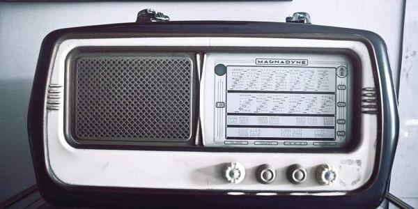 Image result for hong kong radio