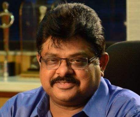 N Baijendra Kumar to take charge as National Mineral Development Corporation CMD