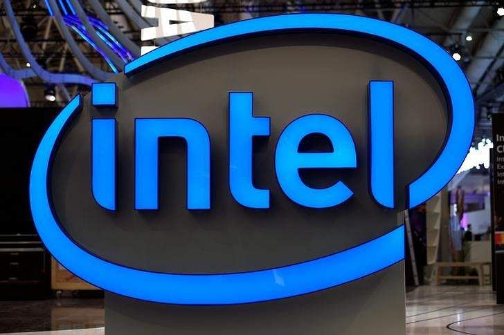 Intel wins retrial over €1.06 billion fine in setback for Commission